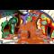 Toonstruck - PC - Screenshot 1