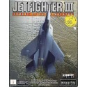 Jetfighter III