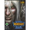 Warcraft III: AddOn: The Frozen Throne