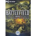 Battlefield 1942: AddOn: The Road to Rome