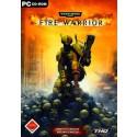 Warhammer 40000 - Fire Warrior