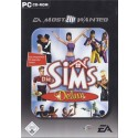 Die Sims Deluxe (EA Most wanted)