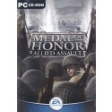 Medal of Honor - Allied Assault