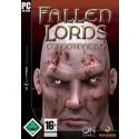 Fallen Lords - Condemnation