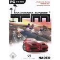 TrackMania - Sunrise