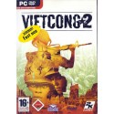 Vietcong 2