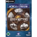 Rise of Nations (Ubisoft Exclusive)