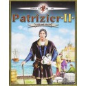 Patrizier II