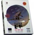 Super EF 2000