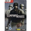 Company of Heroes - Steelbook Limited Edition