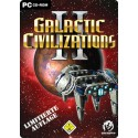 Galactic Civilization II - Limited Edition