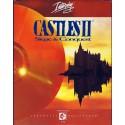 Castles II