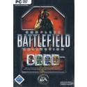 Complete Battlefield Collection