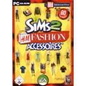 Die Sims 2 - H&M-Fashion-Accessoires (Add-On)
