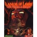 Lands of Lore - Götterdämmerung