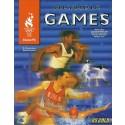 Olympic Games (Atlanta 1996)