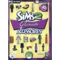 Sims 2: AddOn: Glamour Accessoires