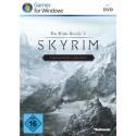 The Elder Scrolls V - Skyrim - Collector's Edition