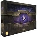 Starcraft II - Heart of Swarm Collectors Edition