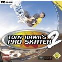 Tony Hawks ProSkater 2
