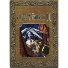 Gothic II - PC - Frontcover