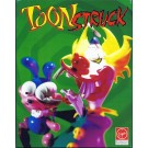 Toonstruck - PC - Frontcover