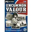 Uncommon Valour - PC - Frontcover