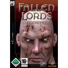 Fallen Lords - Condemnation - PC - Frontcover