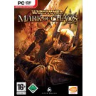 Warhammer - Mark of Chaos - PC - Frontcover