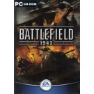 Battlefield 1942 - PC - Frontcover