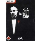 Der Pate - PC - Frontcover