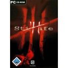 Still Life - PC - Frontcover