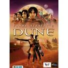 Frank Herbert's Dune - PC - Frontcover