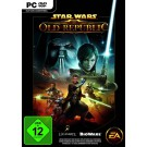 Star Wars - The Old Republic - PC - Frontcover