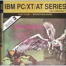 Arcade II - PC - Frontcover