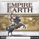 Empire Earth - PC - Frontcover