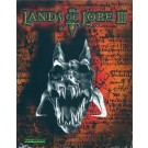 Lands of Lore III - PC - Frontcover