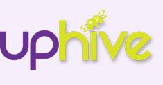 uphive - Computer- und Videospiele für Sammler